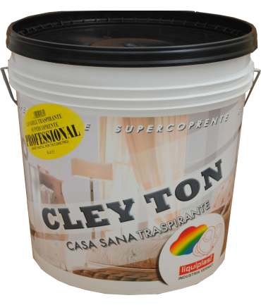 CLEYTON PROFESSIONAL