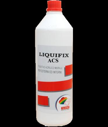LIQUIFIX ACS