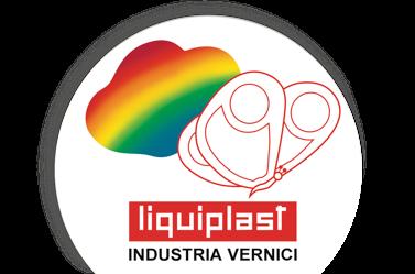 Liquiplast