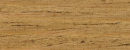 linea legno