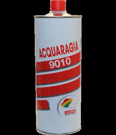 ACQUARAGIA 9010