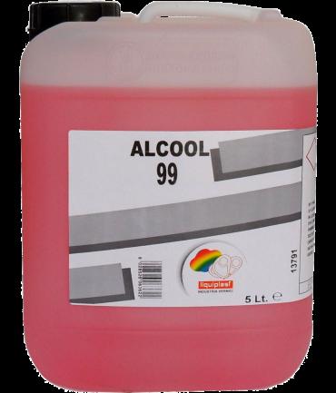 ALCOOL 99