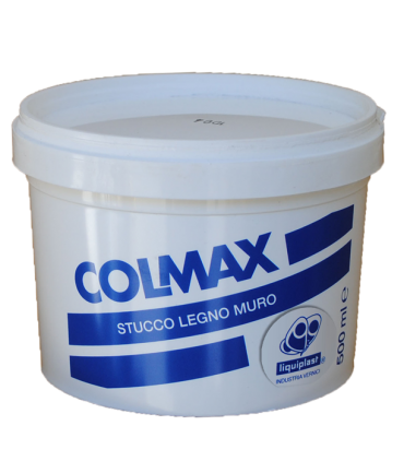 COLMAX