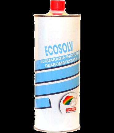 ECOSOLV