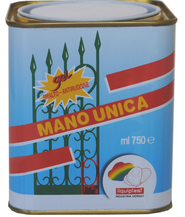 MANOUNICA