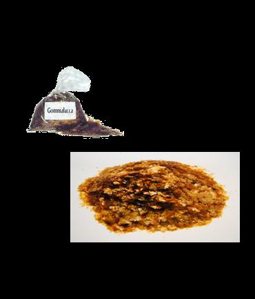 GOMMALACCA