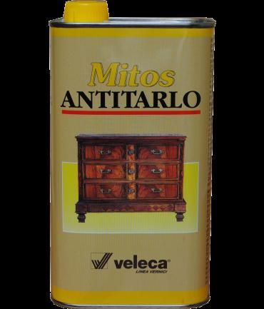 MITOS SPECIAL ANTITARLO