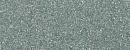 Ferromicaceo chiaro